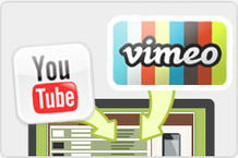 Free Video Converter for Windows and Mac | WonTube | Techy Stuff | Scoop.it