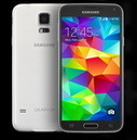 Samsung Galaxy S5 | DIY Arduino, Android, Photography | Scoop.it