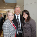 Arkansas Governor Mike  Beebe Declares 22 Counties Disaster Areas After Winter Storms | News You Can Use - NO PINKSLIME | Scoop.it