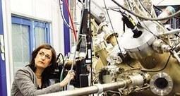 Servier installe un pôle R&D à Saclay   Innovation Agro-activités et Bio-industries   Scoop.it