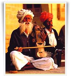cultural tours rajasthan, cultural tours, tours rajasthan, tour rajasthan   Indian tour and Travel   Scoop.it