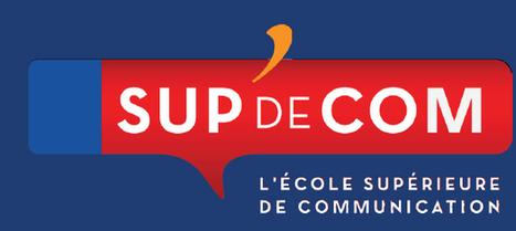 Emploi et métier dans la communication :  Un baromètre des métiers de la communication | Communication | Scoop.it