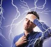 Comment se protéger de la pollution électromagnétique ? | La santé au naturel | Scoop.it