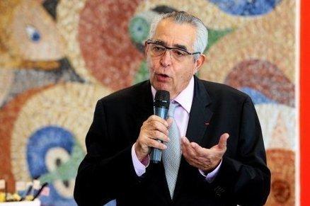 Gitans de Perpignan: le maire Jean-Marc Pujolveut «apporter la mixité au quartier Saint-Jacques» | Gens du voyage -roms-revue de presse | Scoop.it