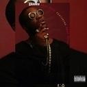 "Listen: A$AP Ferg: ""Shabba"" Featuring A$AP Rocky | Novetats Música Independent | Scoop.it"
