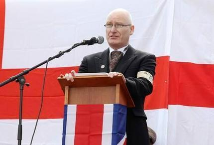 "Twitter / wackyj67: "" The modern UVF have moved ... 