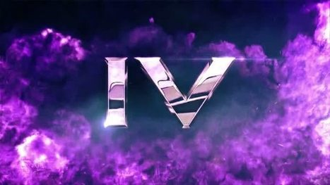 Trailer Saints Row 4 (Date de Sortie et Annonce Officielle !) | Vidéo de Jeux Vidéo | Scoop.it