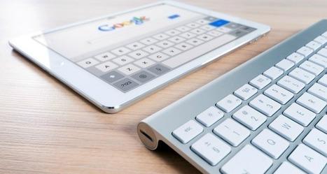 Google: Las búsquedas móviles superaron a las del escritorio | Activismo en la RED | Scoop.it