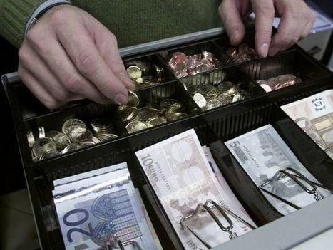 TERAMO/PRIMO CASO IN ITALIA DI CONDANNA PER USURA BANCARIA | Certa Stampa | Analisi Bancarie:                     controllare le banche | Scoop.it
