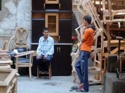 Is the military council leading Egypt towards economic crisis? | Égypt-actus | Scoop.it