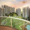 Microtek Greenburg Sector 86 Gurgaon