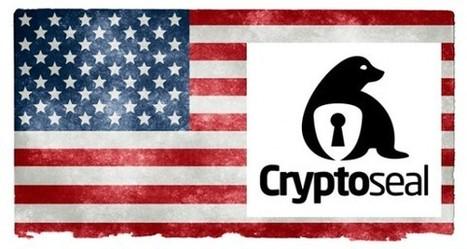 Le service VPN Cryptoseal s'arrête suite à des préoccupations juridiques après le cas Lavabit   Anonymat collectif sur internet   Scoop.it