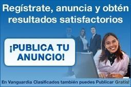 Lo que hay que considerar antes de contratar un plan telefónico - Vanguardia.com.mx | Productos de consumo | Scoop.it