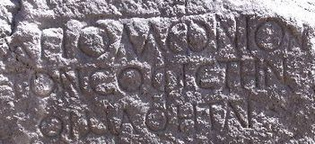 Magister Optimus (GREC): Brûler ses vaisseaux | les actualités des Langues et Cultures de l'Antiquité | Scoop.it