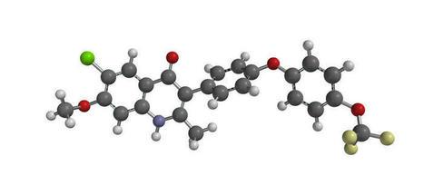 Nuevo antimalárico probado con éxito en ratones humanizados   All Things Science   Scoop.it