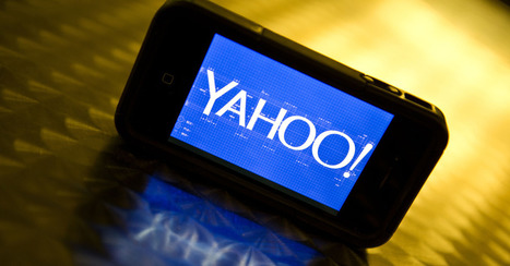 Yahoo Acquires Bread, and Now the URL Shortener Is Toast | Social Media | Scoop.it