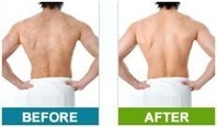Hair Removal Cream For Men | Unwanted Hair Removal | Scoop.it
