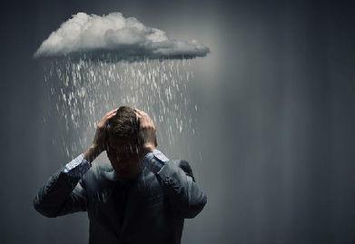 Quels défauts ne devez-vous pas avoir pour entreprendre ? | GESTION TPE | Scoop.it