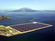 Japan installed 592 MW of solar PV in November 2013-SolarServer | Engineering | Scoop.it