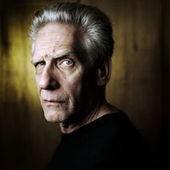 David Cronenberg : « Je ne déteste pas Hollywood » - le Monde | Actu Cinéma | Scoop.it