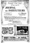 La bibliothèque numérique de l'INRP | Bibliothèques numériques | Scoop.it