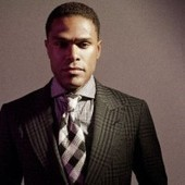 Hello ladies! US singer Maxwell is coming to Nigeria this Valentine   AbuHill   Scoop.it