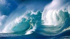Científicos podrían haber descubierto ¿fuentes del grande abismo?   Investigación Misterio   Scoop.it