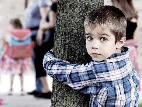 On peut faire découvrir la nature aux enfants partout, même en ville | Lorraine | Scoop.it
