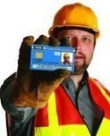 Skills cards to be compulsory on Scottish public sector sites   Business Scotland   Scoop.it