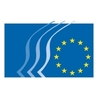 EESC President's visit to Greece