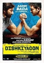 Dishkiyaoon | 2014 Watch Online Full Hindi Movie | www.latestmovieez4u.blogspot.com | Scoop.it