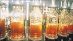 Scotch whisky exports soar by 22%   Wine&Spirits   Scoop.it