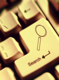 Increase search engine ranking tips   Marketing Strategies   Everything Digital   Scoop.it