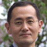 Gurdon and Yamanaka Win Nobel Prize for Stem Cell Research   Science Matters   Scoop.it