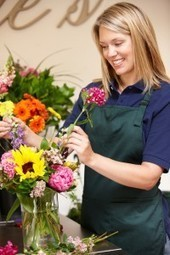 Find the perfect wedding florist in your area-Bloomers Flowers | Bloomers Flowers | Scoop.it