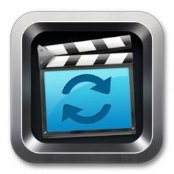 M4VGear DRM Media Converter Coupon Code | M4VGear DRM Media Converter Coupon Code | Scoop.it