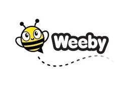 Weeby.co brings Bubble Pang to Tango messaging platform | Tango in the news | Scoop.it
