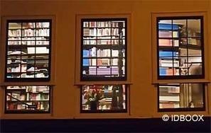 Les conclusions du rapport «Soutenir la librairie» | IDBOOX | BiblioLivre | Scoop.it