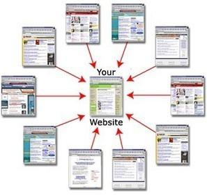 Seo company in delhi india, seo services in Delhi NCR, noida, seo company | Bulk sms services in delhi | Scoop.it