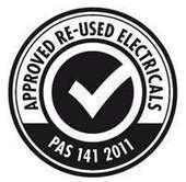 Recyclage › PAS 141, l'Ordi 2.0 anglais | Economie Responsable et Consommation Collaborative | Scoop.it