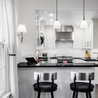 Design Your Kitchen Right