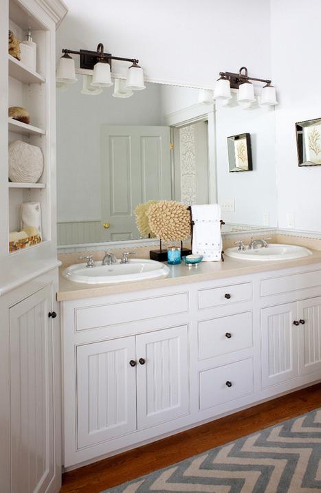 linge de bains | Wax 'n Deco - Linge de maison en tissu wax | WaxinDeco | Scoop.it