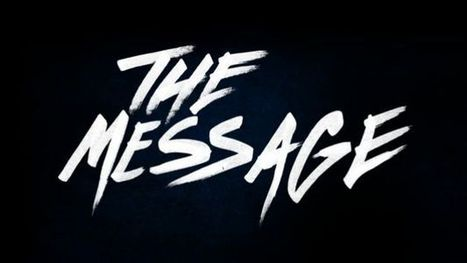 "BET'S ""The Message"" and the Importance of the Hip-hop Documentary 