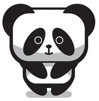 3 Years Ago Today, SEO Changed Forever With Google's Panda Algorithm | Real SEO | Scoop.it