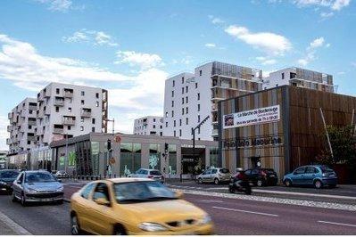 Immobilier. La loi Pinel fait décoller les ventes à Toulouse | La lettre de Toulouse | Scoop.it