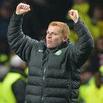 Lennon hopes to keep key men | Football chelsea | Scoop.it