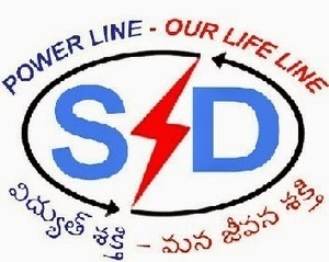 APSPDCL AE JAO Result 2014 Check out APSPDCL AE JAO Cut off Marks & Merit List 2014 at apspdcl.cgg.gov.in | Technology | Scoop.it