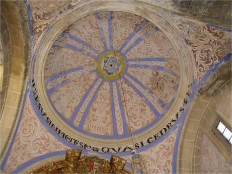 El arte barroco en España   Rebollarte   Scoop.it