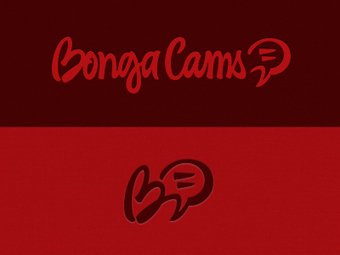 Bongacams Token Hack - How To Get Free Tokens | android ios and facebook game cheats | Scoop.it
