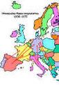 Los movimientos migratorios del siglo XX en Europa | Curso Introducción GD | Scoop.it